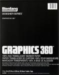 """341179, Graphics 360, 11"""" x 14"""""""