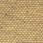 "365110, Fredrix Canvas, Raw 12oz. Style 548, 144""x6yds."