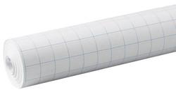 """311241, Grid Roll, 34.5"""" x 200', 1"""" Grid"""