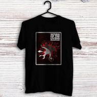 Return of The Living Deadpool Custom Men Woman T Shirt