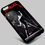 Metallica (3) on your case iphone 4 4s 5 5s 5c 6 6plus 7 Samsung Galaxy s3 s4 s5 s6 s7 HTC Case