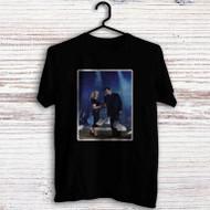 The X-Files Movie Custom Men Woman T Shirt