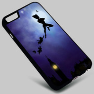 Peter Pan Never Grow Up Disney on your case iphone 4 4s 5 5s 5c 6 6plus 7 Samsung Galaxy s3 s4 s5 s6 s7 HTC Case