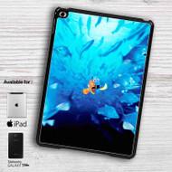 Disney Finding Nemo iPad Samsung Galaxy Tab Case