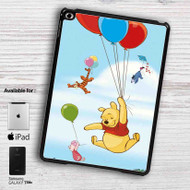 Disney Winnie The Pooh Balloons and Friends iPad Samsung Galaxy Tab Case