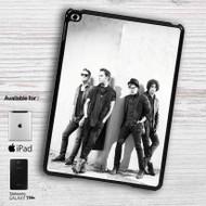 Fall Out Boy iPad Samsung Galaxy Tab Case