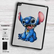 Stitch Disney iPad Samsung Galaxy Tab Case