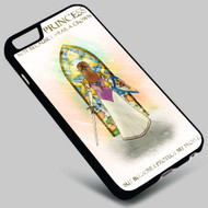Princess Zelda the Legend of Zelda (1) on your case iphone 4 4s 5 5s 5c 6 6plus 7 Samsung Galaxy s3 s4 s5 s6 s7 HTC Case