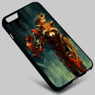 Rocket Racoon Guardians of The Galaxy on your case iphone 4 4s 5 5s 5c 6 6plus 7 Samsung Galaxy s3 s4 s5 s6 s7 HTC Case