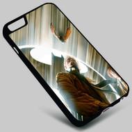 Jim Gordon Alex Ross Iphone 6 Case