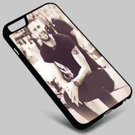Adam Levine Iphone 7 Case