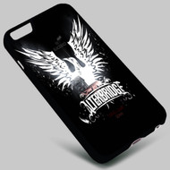 Alter Bridge Iphone 6 Plus Case