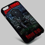 Avenged Sevenfold Iphone 6 Plus Case
