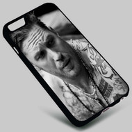 Tom Hardy on your case iphone 4 4s 5 5s 5c 6 6plus 7 Samsung Galaxy s3 s4 s5 s6 s7 HTC Case