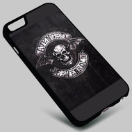 Avenged Sevenfold (2) Iphone 5 Case
