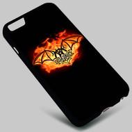 Aerosmith (1) on your case iphone 4 4s 5 5s 5c 6 6plus 7 Samsung Galaxy s3 s4 s5 s6 s7 HTC Case