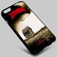 Alter Bridge Fortress on your case iphone 4 4s 5 5s 5c 6 6plus 7 Samsung Galaxy s3 s4 s5 s6 s7 HTC Case