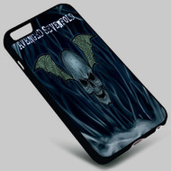 Avenged Sevenfold (1) on your case iphone 4 4s 5 5s 5c 6 6plus 7 Samsung Galaxy s3 s4 s5 s6 s7 HTC Case