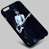 Calum Hood 5 Seconds of Summer (1) on your case iphone 4 4s 5 5s 5c 6 6plus 7 Samsung Galaxy s3 s4 s5 s6 s7 HTC Case