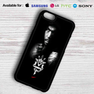 Manny Pacquiao iPhone 6 Case