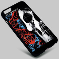 Deftones (1) on your case iphone 4 4s 5 5s 5c 6 6plus 7 Samsung Galaxy s3 s4 s5 s6 s7 HTC Case
