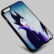 Disney Maleficent Sleeping Beauty (1) on your case iphone 4 4s 5 5s 5c 6 6plus 7 Samsung Galaxy s3 s4 s5 s6 s7 HTC Case