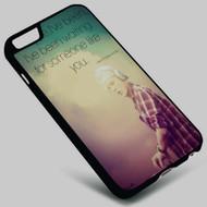 DJ Avicii Quotes (2) on your case iphone 4 4s 5 5s 5c 6 6plus 7 Samsung Galaxy s3 s4 s5 s6 s7 HTC Case