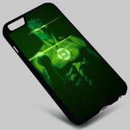 Green Lantern Superhero DC Comics (1) on your case iphone 4 4s 5 5s 5c 6 6plus 7 Samsung Galaxy s3 s4 s5 s6 s7 HTC Case