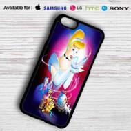 Disney Cinderella Beautiful iPhone 7 Case