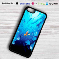 Disney Finding Nemo Samsung Galaxy S6 Case