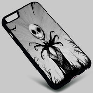 Jack Skellington The Nightmare Before Christmas (1) on your case iphone 4 4s 5 5s 5c 6 6plus 7 Samsung Galaxy s3 s4 s5 s6 s7 HTC Case