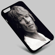 Bon Jovi Iphone 5 Case