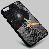 Joy Division Mariano Peccinetti on your case iphone 4 4s 5 5s 5c 6 6plus 7 Samsung Galaxy s3 s4 s5 s6 s7 HTC Case