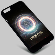 Linkin Park 2 on your case iphone 4 4s 5 5s 5c 6 6plus 7 Samsung Galaxy s3 s4 s5 s6 s7 HTC Case