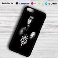 Manny Pacquiao Samsung Galaxy S7 Case
