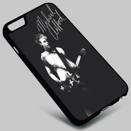 Michael Clifford 5 Seconds of Summer 1 on your case iphone 4 4s 5 5s 5c 6 6plus 7 Samsung Galaxy s3 s4 s5 s6 s7 HTC Case