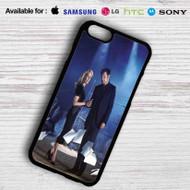 The X-Files Movie Samsung Galaxy Note 5 Case