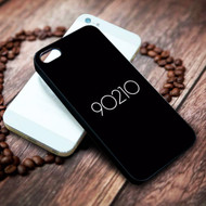 90210 cw on your case iphone 4 4s 5 5s 5c 6 6plus 7 case / cases