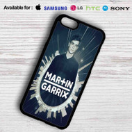 Martin Garrix Samsung Galaxy Note 5 Case