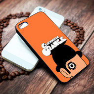A Clockwork Orange on your case iphone 4 4s 5 5s 5c 6 6plus 7 case / cases