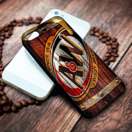 A&W Root Beer on your case iphone 4 4s 5 5s 5c 6 6plus 7 case / cases