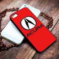 acura on your case iphone 4 4s 5 5s 5c 6 6plus 7 case / cases