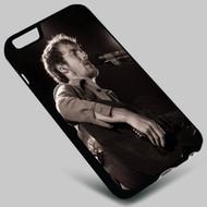 Damien Rice Iphone 5 Case