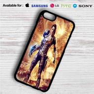 Bombshell iPhone 4/4S 5 S/C/SE 6/6S Plus 7| Samsung Galaxy S4 S5 S6 S7 NOTE 3 4 5| LG G2 G3 G4| MOTOROLA MOTO X X2 NEXUS 6| SONY Z3 Z4 MINI| HTC ONE X M7 M8 M9 M8 MINI CASE