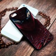 amazing-spiderman on your case iphone 4 4s 5 5s 5c 6 6plus 7 case / cases