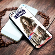 American Odyssey on your case iphone 4 4s 5 5s 5c 6 6plus 7 case / cases
