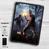 "H1Z1 Game iPad 2 3 4 iPad Mini 1 2 3 4 iPad Air 1 2 | Samsung Galaxy Tab 10.1"" Tab 2 7"" Tab 3 7"" Tab 3 8"" Tab 4 7"" Case"