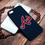 Arizona Coyotes on your case iphone 4 4s 5 5s 5c 6 6plus 7 case / cases