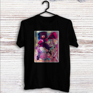 Steven Universe Custom T Shirt Tank Top Men and Woman