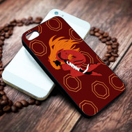 Asuka Soryu Langley Evangelion on your case iphone 4 4s 5 5s 5c 6 6plus 7 case / cases